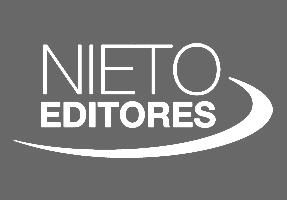 Nieto Editores